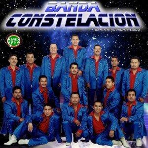 Banda Constelación 歌手頭像