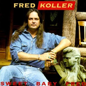 Fred Koller 歌手頭像