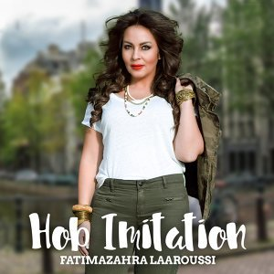 Fatima Zahra Laaroussi 歌手頭像