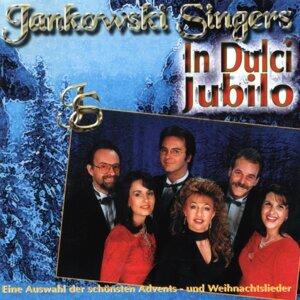 Jankowski Singers 歌手頭像