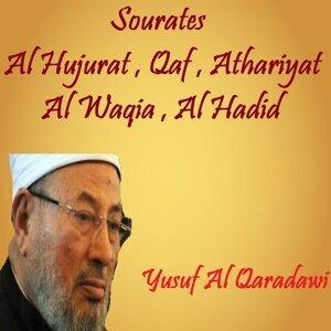 Yusuf Al Qaradawi 歌手頭像