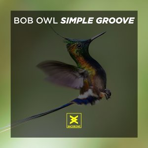 Bob Owl 歌手頭像