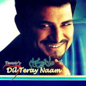 Tanvir Afridi 歌手頭像