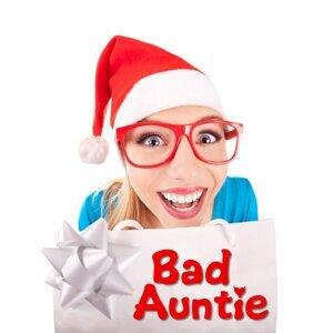 Bad Auntie 歌手頭像