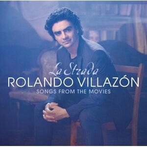 Rolando Villazon 歌手頭像