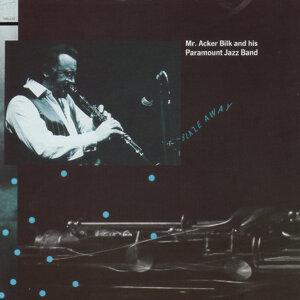 Mr. Acker Bilk & His Paramount Jazz Band 歌手頭像