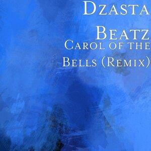 Dzasta Beatz 歌手頭像