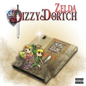 Dizzy Dortch 歌手頭像