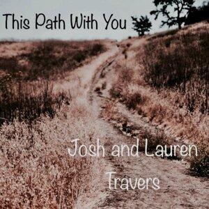 Josh and Lauren Travers 歌手頭像