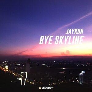 Jayrun 歌手頭像