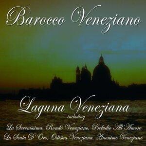 Barocco Veneziano 歌手頭像