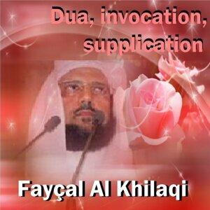 Fayçal Al Khilaqi 歌手頭像