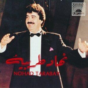 Nohad Tarabay 歌手頭像