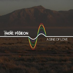 Indie Pigeon 歌手頭像