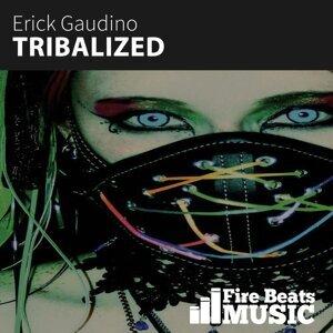 Erick Gaudino 歌手頭像