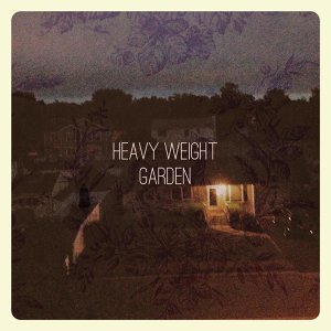 Heavy Weight 歌手頭像