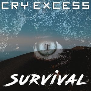 Cry Excess