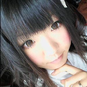 Yuna 歌手頭像