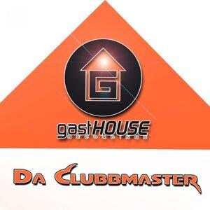 Da Clubbmaster