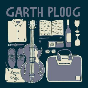 Garth Ploog 歌手頭像