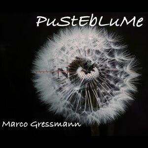 Marco Gressmann 歌手頭像