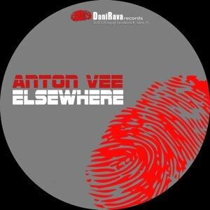 Anton Vee 歌手頭像