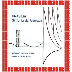 Antonio Carlos Jobim, Vinicius de Moraes 歌手頭像
