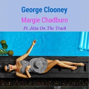 Margie Chadburn