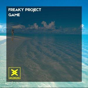 Freaky Project 歌手頭像