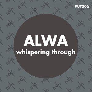 Alwa 歌手頭像