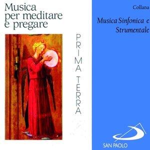 F. Di Stefano, G. Cangialosi, Mintur 歌手頭像