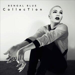 Bengal Blue 歌手頭像