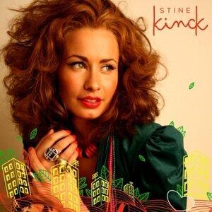 Stine Kinck 歌手頭像
