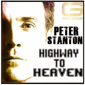 Peter Stanton 歌手頭像