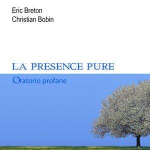 Chœur Pro-Domo, Eric Breton, Caroline Breton 歌手頭像