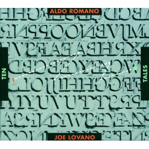 Aldo Romano & Joe Lovano 歌手頭像