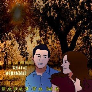 Khayal Mohammad 歌手頭像