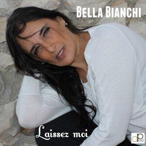 Bella Bianchi 歌手頭像