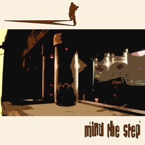 Mind the Step 歌手頭像