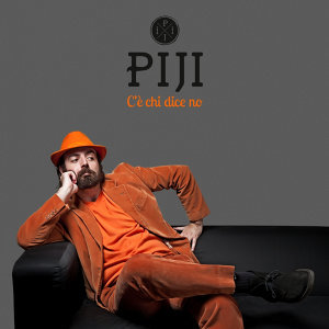 Piji 歌手頭像