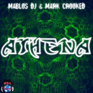 Mablos DJ, Mark Crooked 歌手頭像