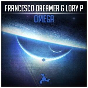 Francesco Dreamer, Lory P 歌手頭像