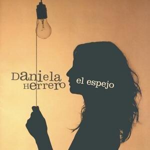 Daniela Herrero 歌手頭像