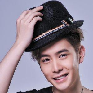 李逸朗 (Don Li) 歌手頭像