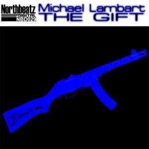 Michael Lambart 歌手頭像