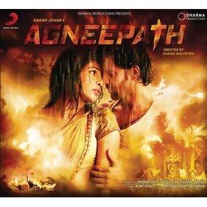 Ajay-Atul 歌手頭像