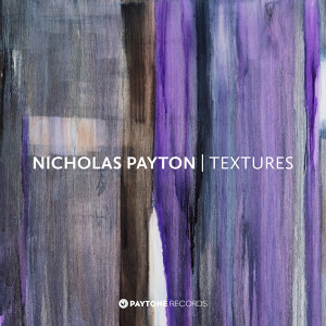 Nicholas Payton (尼可萊斯派頓)
