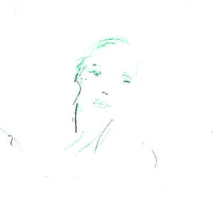 Loren Connors 歌手頭像