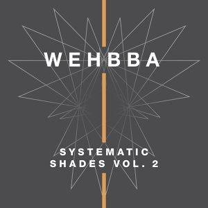 Wehbba 歌手頭像