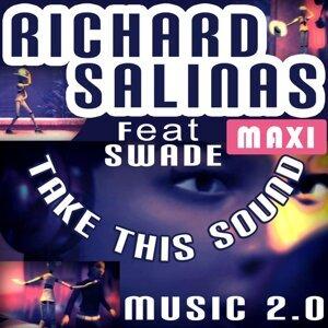 Richard Salinas feat. Swade 歌手頭像